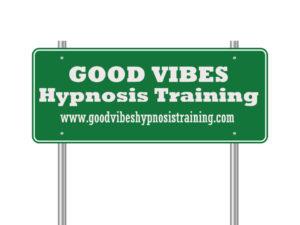 Dallas Hypnosis Training 2020